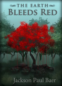 earth_bleeds_red